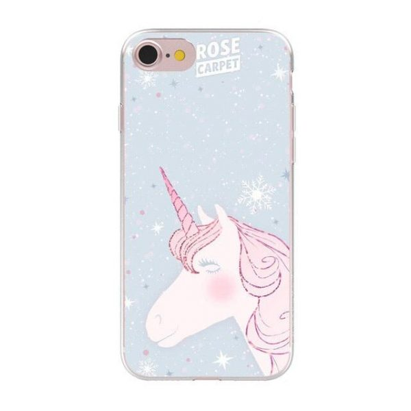 shell unicorn iphone 11 11 pro max at sell