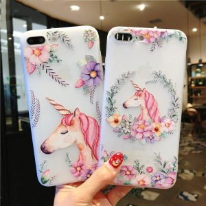 shell unicorn iphone 6 iphone 6s more unicorn in low at left at sell