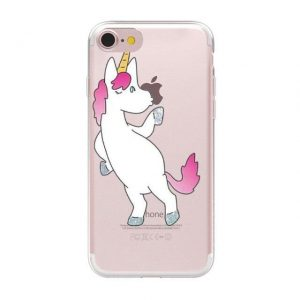 shell unicorn iphone 7 7 more buy