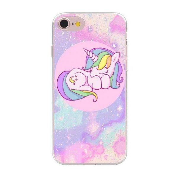 shell unicorn iphone bow in sky 11 pro max at sell