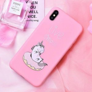shell unicorn iphone live simple iphone xs max buy