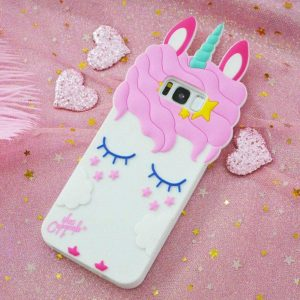 shell unicorn samsung j3 j3 2017 hull unicorn