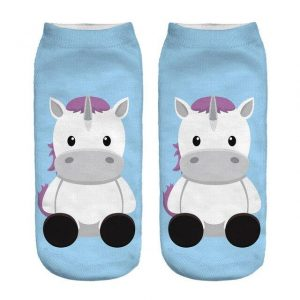 sock baby unicorn at sell