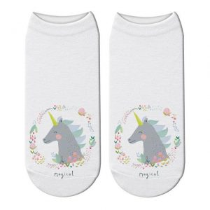 sock unicorn shy price