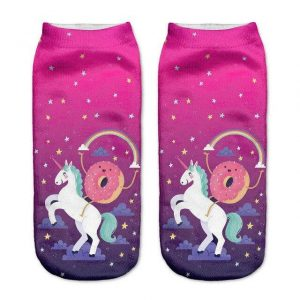 sock unicorn wtf buy