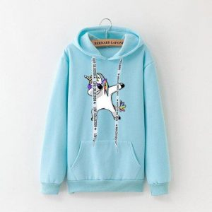 sweat blue sky unicorn dab xxxl unicorn toys store