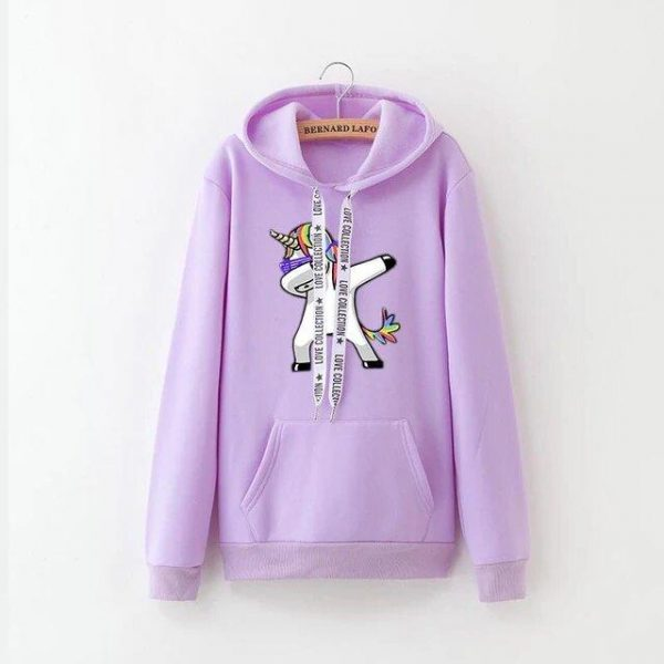 sweat purple unicorn dab buy