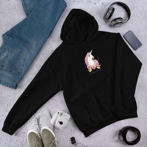 sweat unicorn flower 5xl at sell