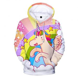 sweat unicorn kawaii 4xl buy