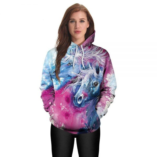 sweat unicorn magic xxl buy