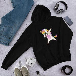 sweat unicorn of dab 5xl buy