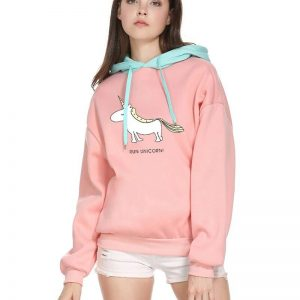 sweat unicorn run unicorn xl sweat unicorn