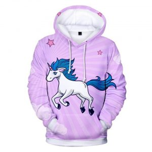 sweat unicorn sky 4xl unicorn toys store