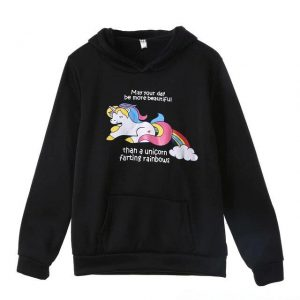 sweat unicorn xl at sell