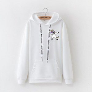 sweat white dab unicorn xxxl unicorn toys store