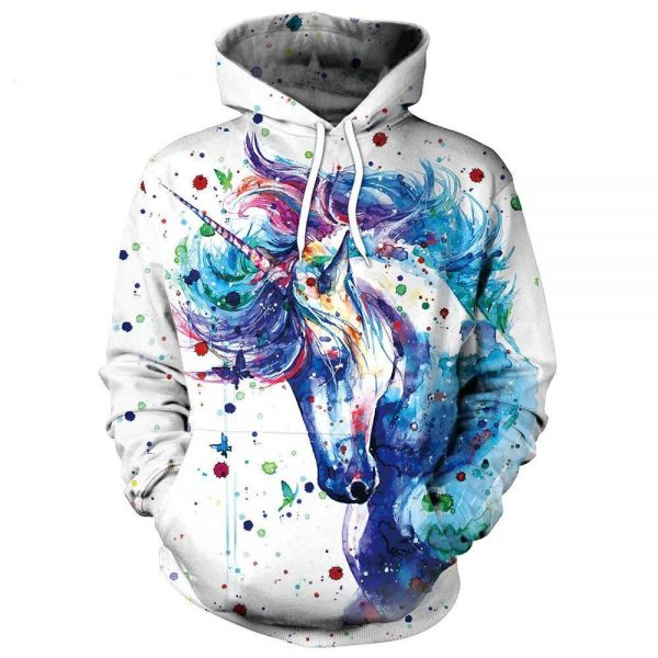 sweatshirt unicorn painting xxl unicorn toys store