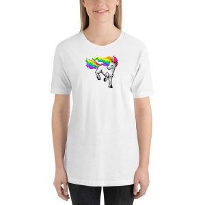 t shirt unicorn bit v2 3xl