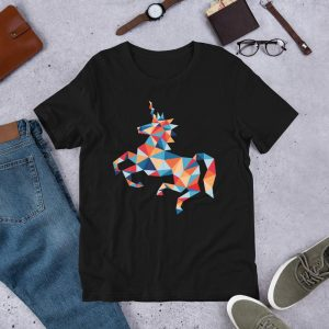 t shirt unicorn cub v2 3xl unicorn toys store