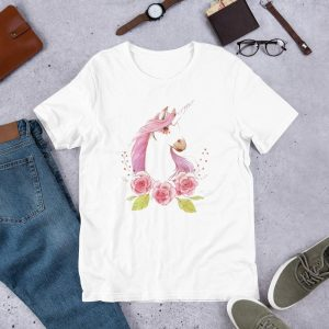 t shirt unicorn hyt 3xl price