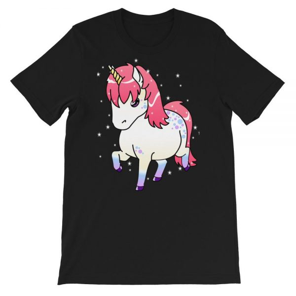 t shirt unicorn rhh v2 3xl