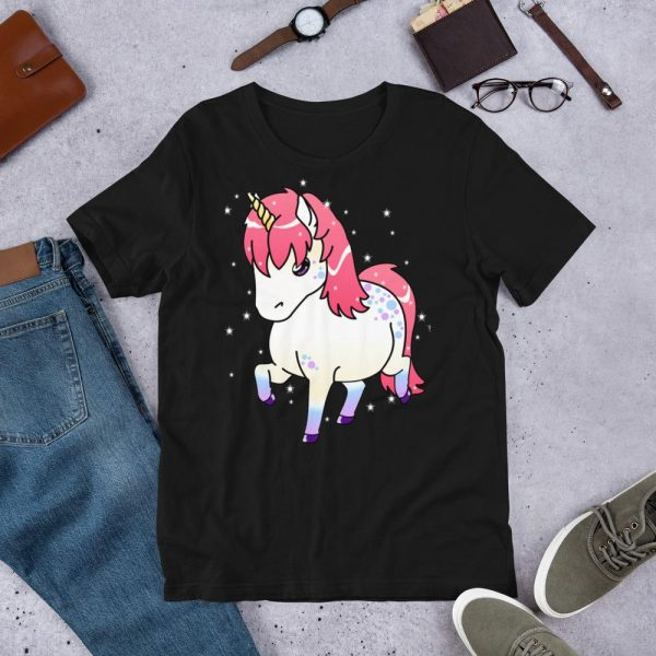 t shirt unicorn rhh v2 3xl buy