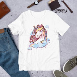 t shirt unicorn tky 3xl unicorn toys store