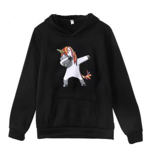 unicorn dab sweat black xl not dear