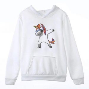 unicorn dab sweat white xl buy