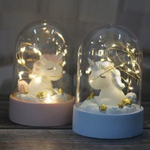 unicorn lamp buy