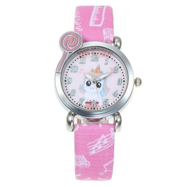 watch girl unicorn kawaii buy
