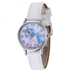 watch unicorn discreet price