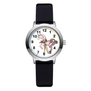 watch unicorn elegant