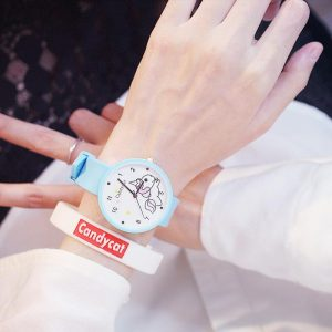 watch unicorn unisex